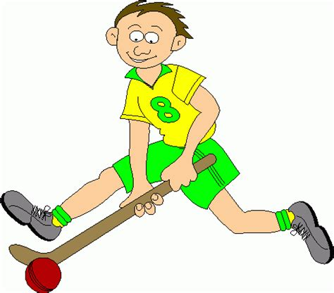 Short essay on sports and games Topics in English